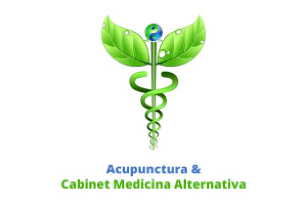 Cabinet Acupunctura si Medicina Integrativa Deva - 431950_1202095979803050_4399933116871799855_n.png