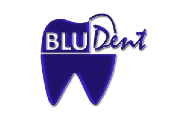 Bludent - Dentist_Crangasi.png