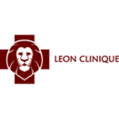 LEON CLINIQUE