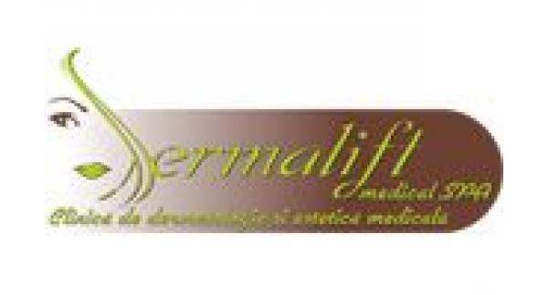 SC Dermalift SRL
