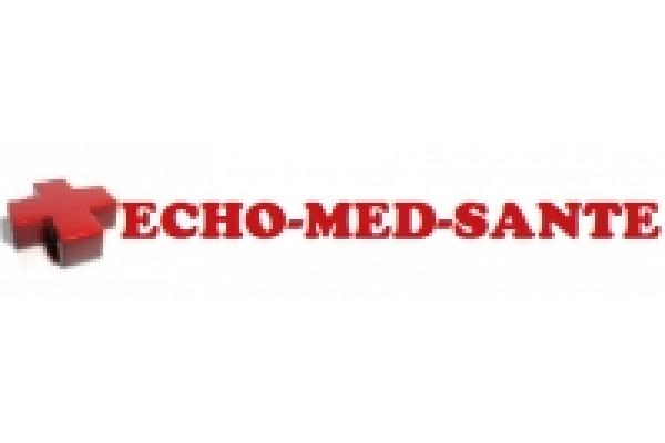 Echo-Med-Sante - EMS1.png
