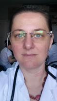 medic primarAndronescu Anna-Maria