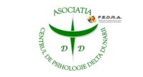 Centrul de Psihologie Delta Dunarii