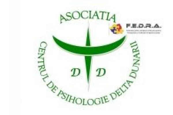 Centrul de Psihologie Delta Dunarii - 1238032_242668115887553_270393720_n.jpg