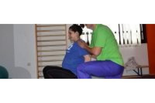 Cardio Kinetic fiziokinetoterapie si reabilitare cardiaca - antet3.jpg