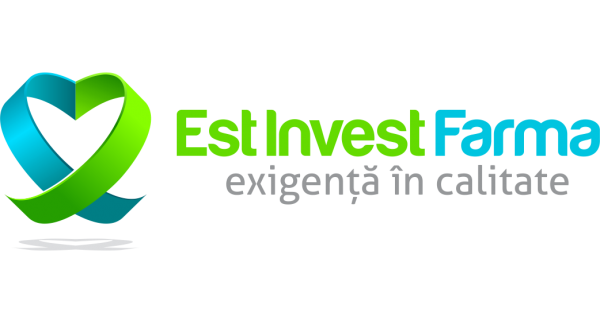 Est Invest Farma