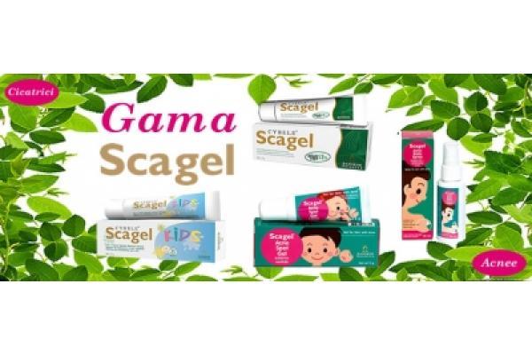 Est Invest Farma - Scagel.jpg