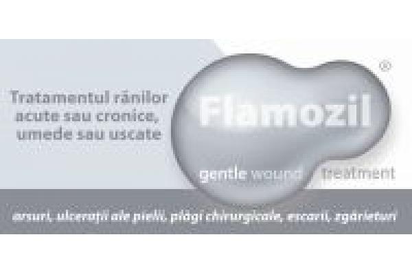 Est Invest Farma - cover_photo_facebook.jpg