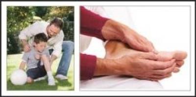 Flamozil - Solutia optima pentru tratarea oricarui tip de rana