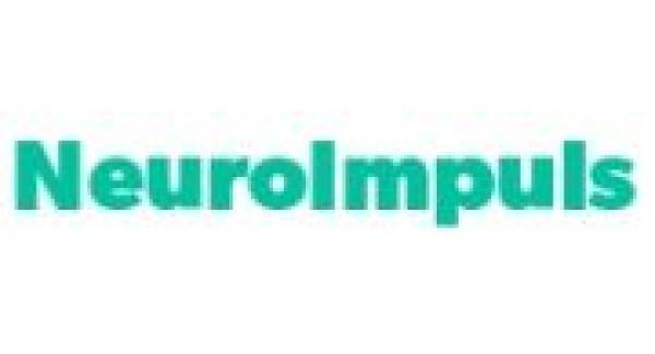 Neuroimpuls
