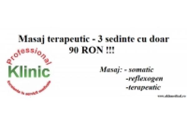 Professional Klinic - masaj.png