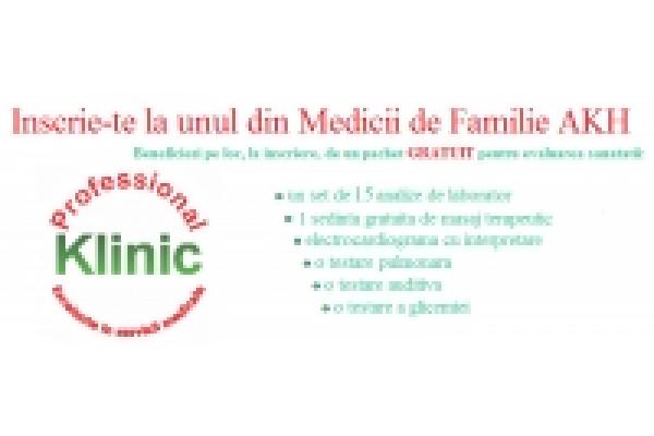 Professional Klinic - oferta_MF.png