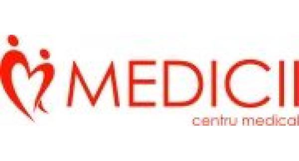 Clinica Medicii