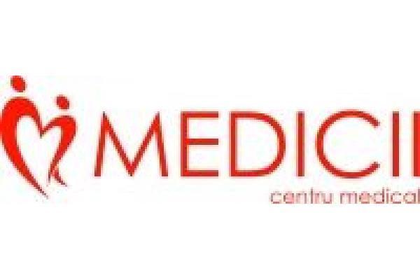 Clinica Medicii - Untitled-1.jpg
