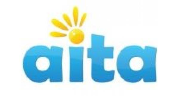 AITA- Asociatia pentru Interventie Terapeutica in Autism