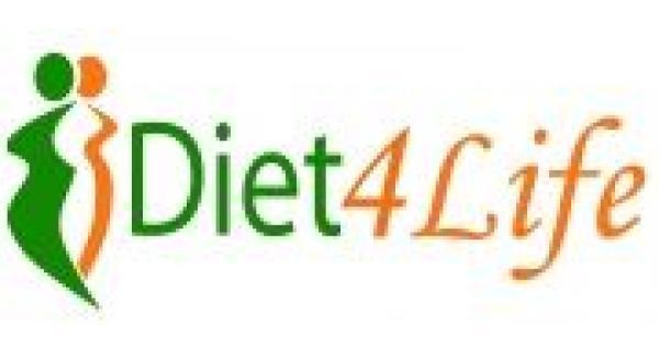 Diet4Life