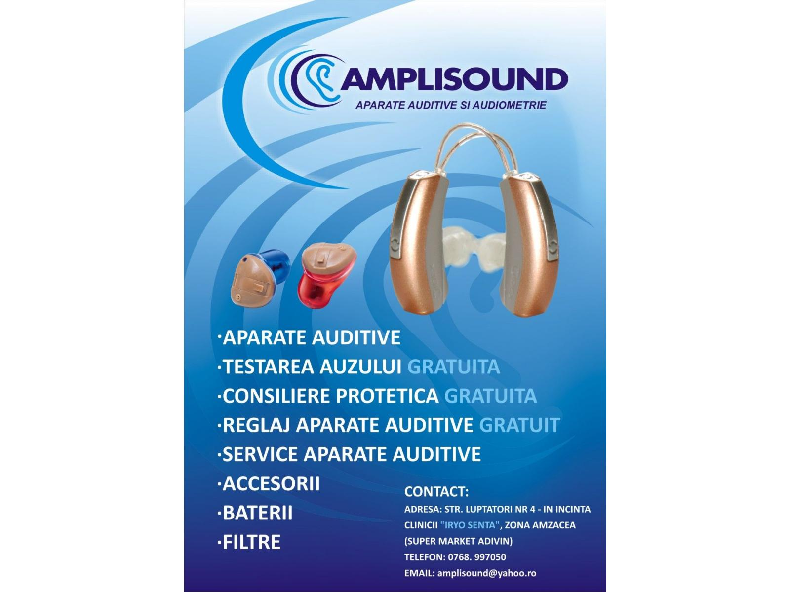 Amplisound aparate auditive - Afis_500x700mm(1).JPG