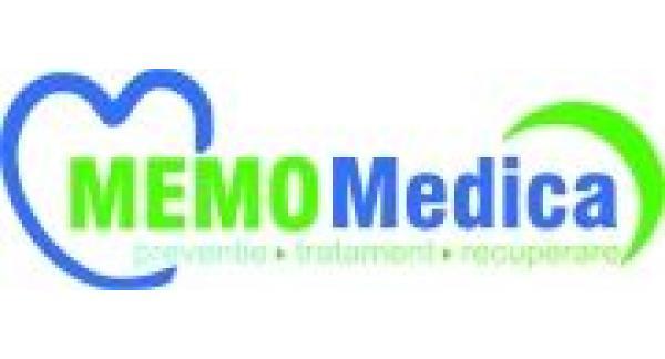 Memo Medica