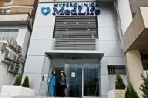 Medlife Baneasa - Clinica-Medlife-Baneasa-1.jpg
