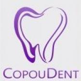 CopouDent