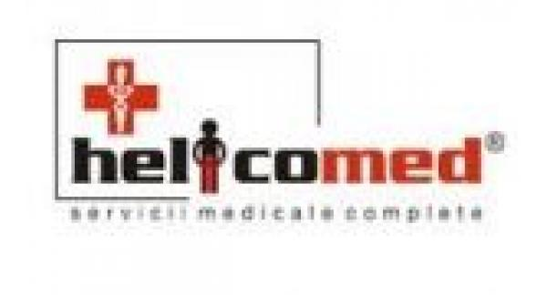 HELICOMED