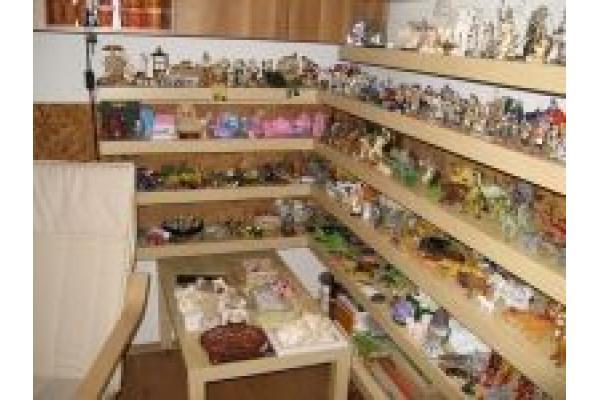 Cabinet individual de psihologie Daniela CONTA - IMG_1490.JPG