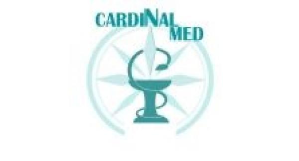 Cardinal Med