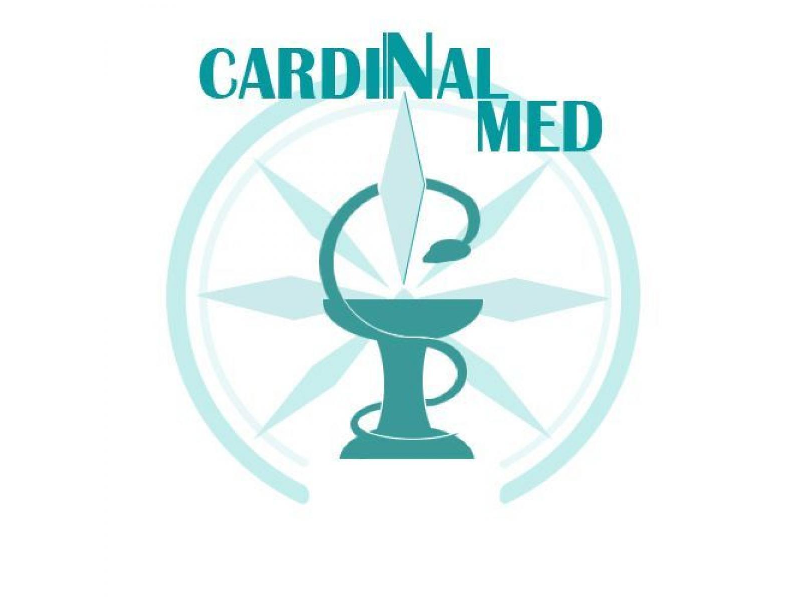 Cardinal Med - 392410_357554844306018_47449821_n.jpg