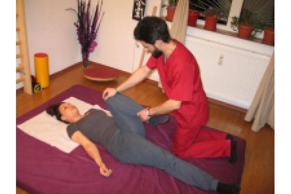 LITherapy - Kinetoterapie_-_Streching_2.jpg
