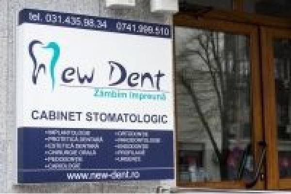New Dent - New-Dent.jpg