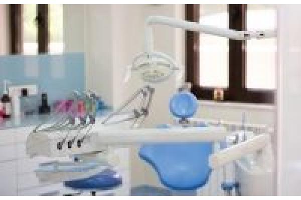 Dental Praxis - dental_praxis_(135_of_145)_copy.jpg