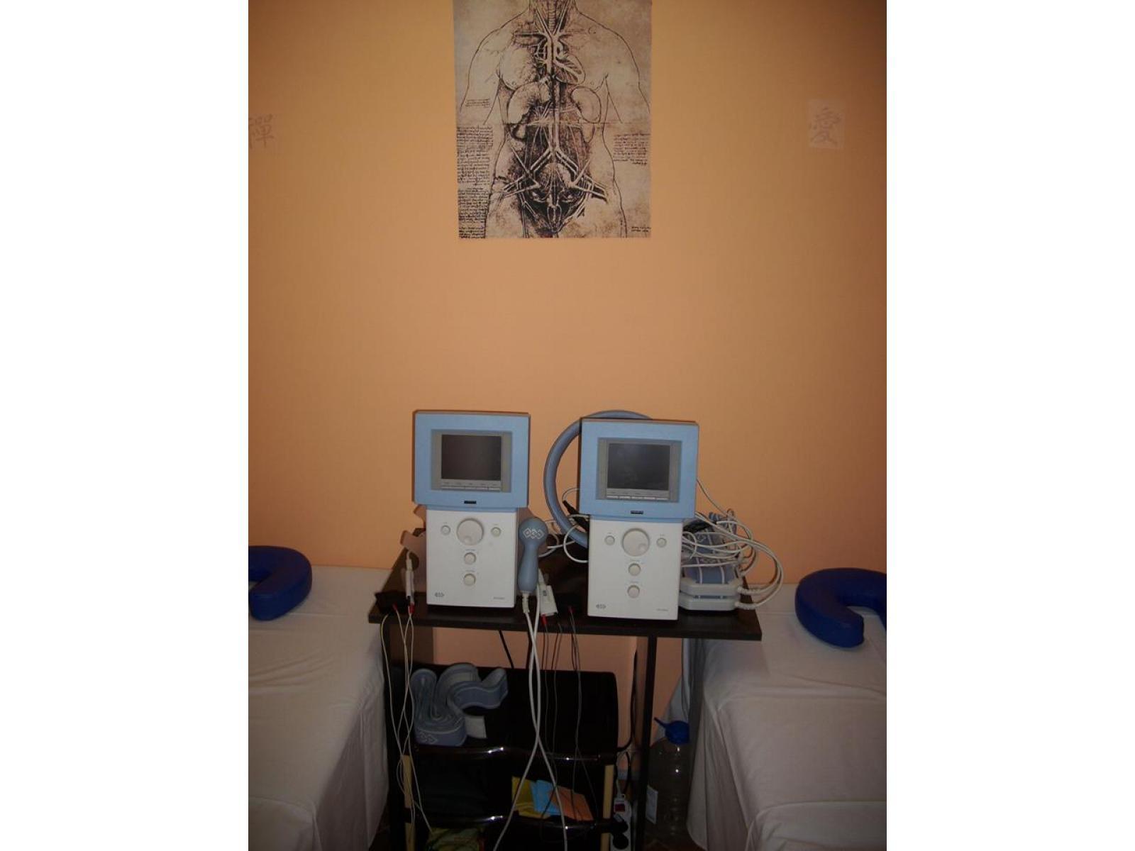 CABINET MEDICAL INDIVIDUAL FIZIOKINETOTERAPIE CRISTIAN BARBU - CABINET.jpg