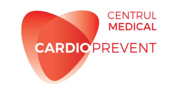 Cardioprevent