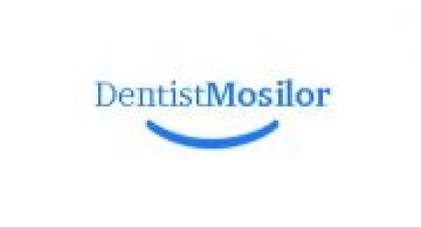 Dentist Mosilor