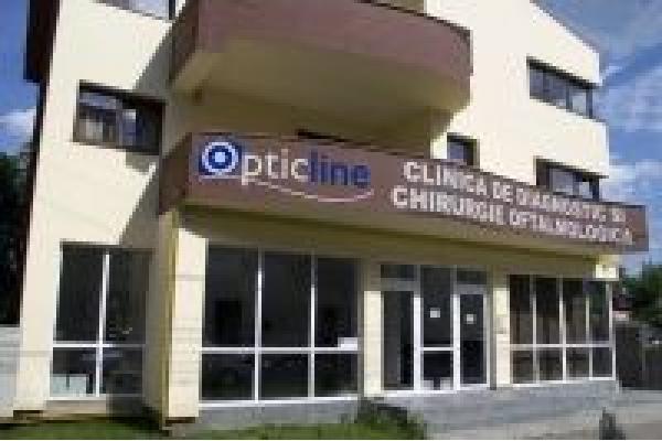 Clinica Oftalmologica Optic Line - clinica3.jpg