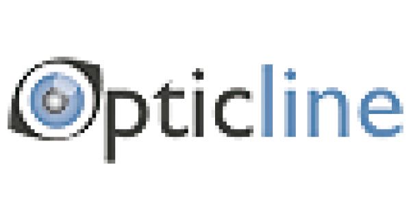 Clinica Oftalmologica Optic Line