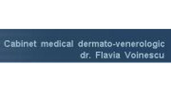 Cabinet dermato - venerologic DR. FLAVIA VOINESCU