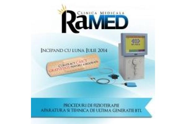 RaMed - ramed_3.jpg
