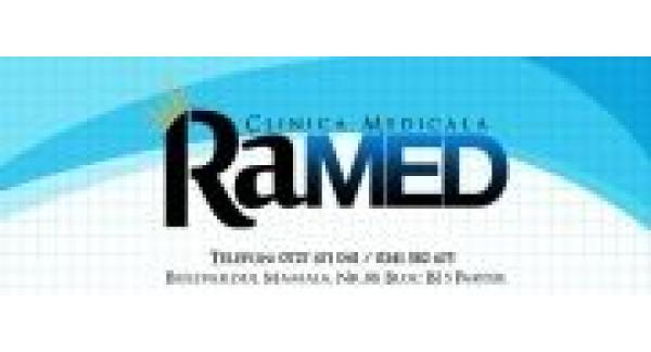 RaMed
