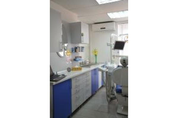 Centrul Medical Ionescu - DSC_0054.JPG