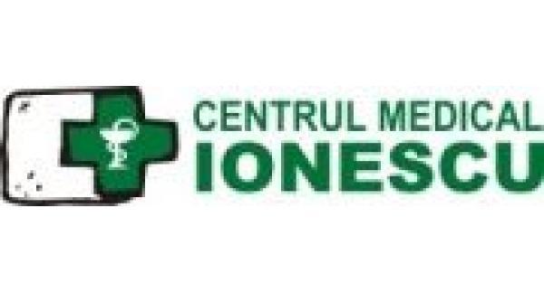 Centrul Medical Ionescu