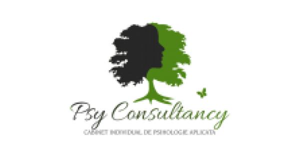PSY CONSULTANCY - Cabinet Individual de Psihologie Aplicata