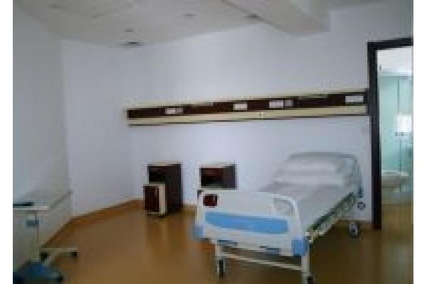 Elytis Hospital - IMG_369555.jpg
