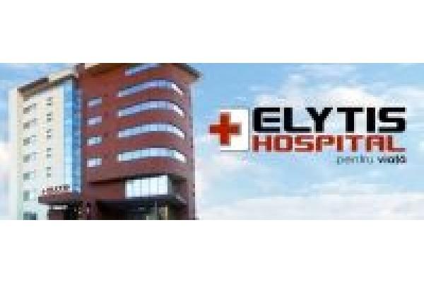 Elytis Hospital - cover.jpg