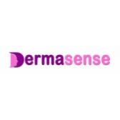 Dr. Corobea Oana - cabinet medical dermato-venerologie