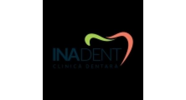 Ina Dent