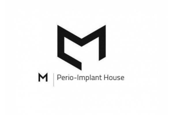 Dr. Bettina Marinescu Perio-Implant House - M__logo_white.jpg