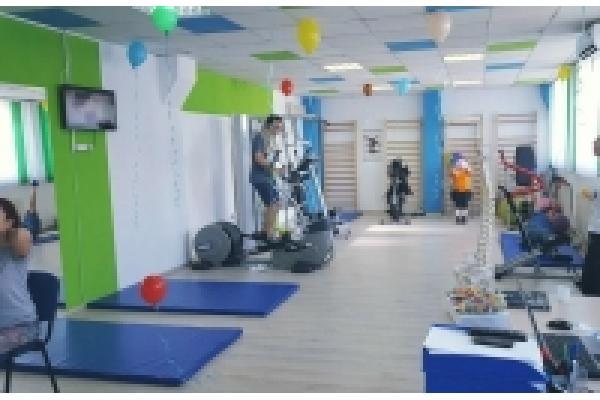 Centrul de Recuperare Medicala si Kinetoterapie KineticFIT Iasi - 13315366_1055782691180940_865622186860709179_n.jpg