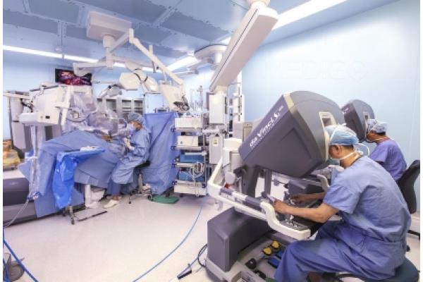 Medic Center - reprezentant in Romania al Clinicii Anadolu, Istanbu... - 03-09(¥Ÿ∫Ûƒ°2¿Œ)-05.jpg