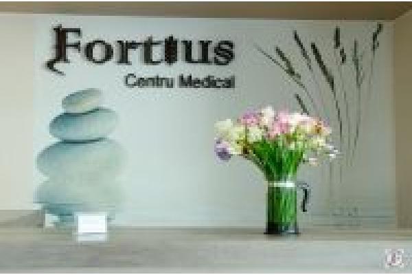 FORTIUS MEDICAL - STP_3500.jpg